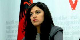 Haxhiu: Situata me koronavirus po rëndohet, kjo qeveri me mosveprim ia ka kthyer shpinën qytetarëve