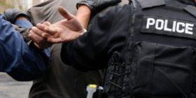Arrestohet një person, sulmoi dhe i vodhi 200 euro një femre