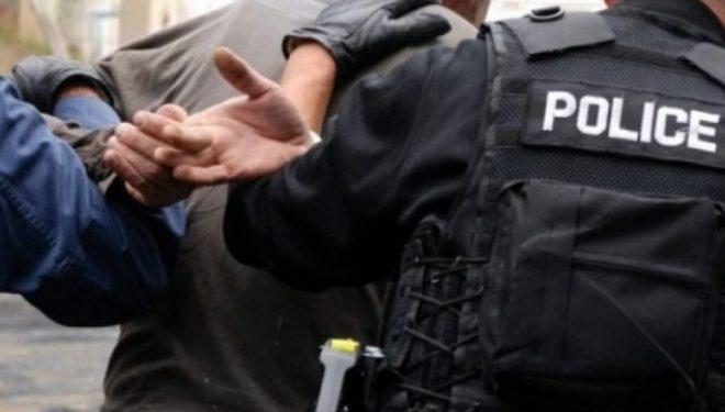 Për nëntë muaj arrestohen 152 persona për trafikim me qenie njerëzore