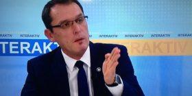 Gecaj: Në VLAN ishte diskutuar djegia e Gjykatës Kushtetuese, e ndali LDK-ja