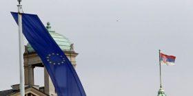 Katër amendamente të Serbisë në projektrezolutën e KE-së për Kosovën