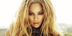 Një nënë joshëse si Beyonce