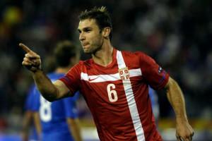 branislav-ivanovic-serbia