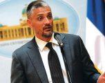 Politikani serb që e njeh shtetin e Kosovës vjen në Prishtinë
