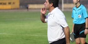Zyrtare, Ilir Daja trajneri i ri i Tiranës