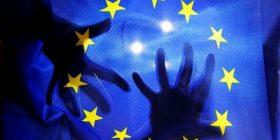 Kosova përfiton 78 milionë nga Bashkimi Evropian