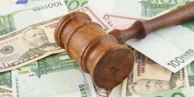 Përmbaruesit kundër bankave, mbrojnë ministrat për tarifat e reja (Video)