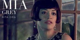 Ja kush e shpëtoi Rita Orën nga droga, flet këngëtarja