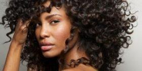 Maskat natyrale për kurim të flokëve në shtëpi