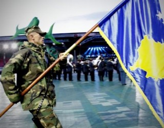 FSK-ja institucioni më i besuar në Kosovë