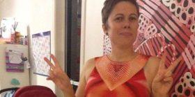 Çudia, fustani-vaginë bëhet tepër i kërkuar në rrjet (Foto)