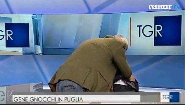 gazetari09iu