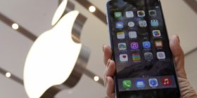 Apple lëshon sistemin e ri operativ
