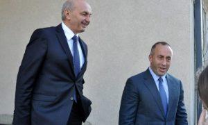 Mustafa: Haradinaj bëri mirë që iu përgjigj ftesës së Presidentes