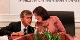 Arbër Vllahiu nuk e deshi përgjegjësinë për dështimet publike të presidentes