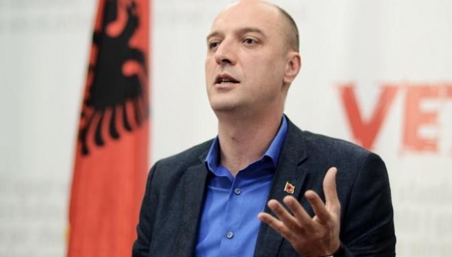 Ymeri: Serbia na i arreston qytetarët, Qeveria e Kosovës flet për raporte të mira