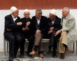 Nga viti i ardhshëm pensionistëve ju rriten pagat për 20%