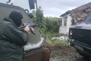 polic-shqipA003