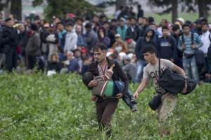 refugjat-sirian46