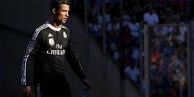 'Ronaldo do të kthehet në Angli'