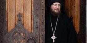 Prifti kundërshton ndarjen e Kosovës, vihet në shënjestër të Beogradit