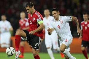 shqiperi-serbiii46