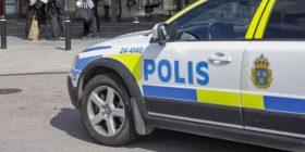 Pasi pandemia është përhapur shumë në Evropë, Suedia kërcënon banorët me gjashtë muaj burg nëse dalin nga karantina
