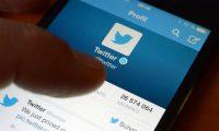 """Twitter sjell ndryshime të reja në politikat e privatësisë, braktis """"Do Not Track"""""""