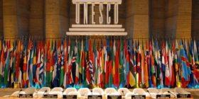 Rusia: Vendimi i SHBA-ve për t'u tërhequr nga UNESCO për keqardhje