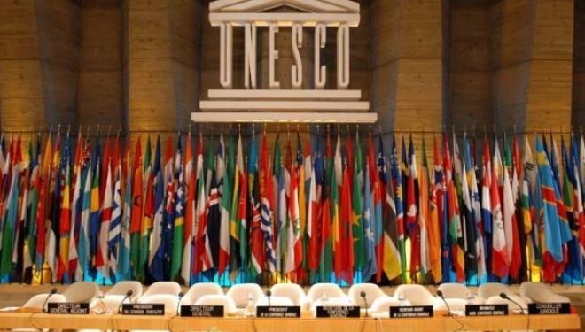 SHBA tërhiqet nga UNESCO, thotë se është anti-izraelite