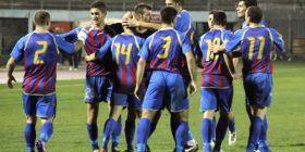 Nga dyshja Plori-Nikaj, te Asanovic, te Vllaznia vazhdojnë të kërkojnë trajner