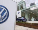 Volkswageni investon 200 milionë dollarë në kompaninë e baterisë QuantumScape