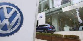 Industria gjermane e makinave më së shumti përfiton nga Kina
