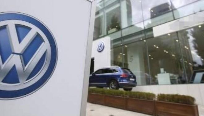 Gjykata në Gjermani: Volkswagen të dëmshpërblejë klientët