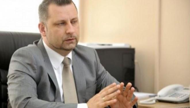 Jevtiq: Në Berlin u bë një hap i vogël për vazhdimin e dialogut