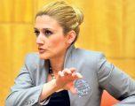 Kusari-Lila falënderon Çitakun për fjalimin e saj në OKB