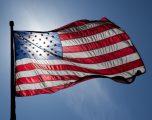 ShBA mbyll konsullatat në dy qytete të Rusisë