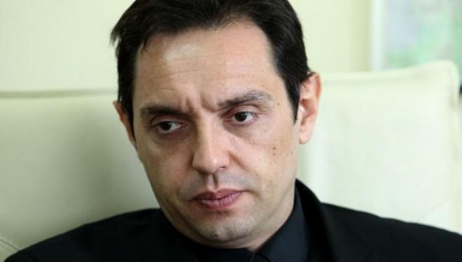 """Vulin i dyshuari kryesor për krimet në """"shtëpinë e tmerrit"""" në Serbi"""