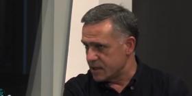 Ahmet Isufit: Qeveria mos ta pres 27 shkurtin (Video)