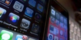 """Aplikacionet """"spiune"""", për Apple dhe Android"""