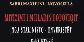 Novosella prek shpirtin e çdo shqiptari