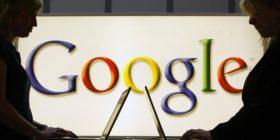 Me Google Maps mund të bëhen kërkime edhe offline