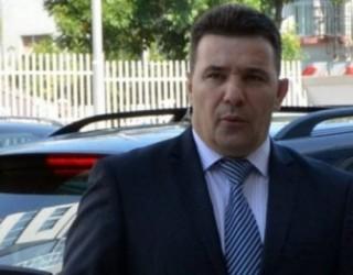 Deputeti i NISMA's s'tregon emrat se kush po e persekuton Limajn, vetëm thotë se një ditë do të tregojë detaje