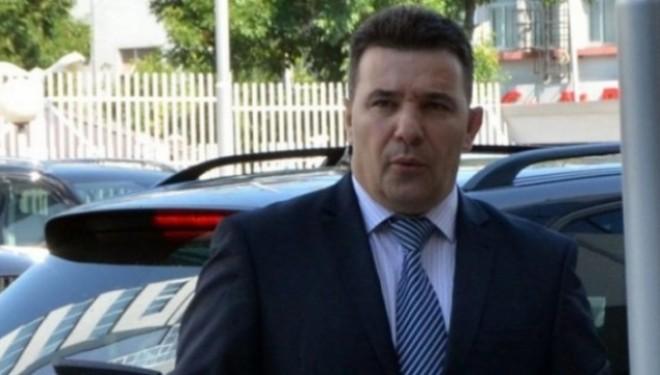 Kallxon Shala: Thaçi e Haradinaj më kanë ardhur në shtëpi në orën 1:00 pas mesnate