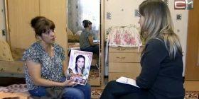 """""""Unë kam lindur një përbindësh"""", rrëfehet nëna e vajzës që lëvdoi xhihadistët rreth krimeve të fundit"""