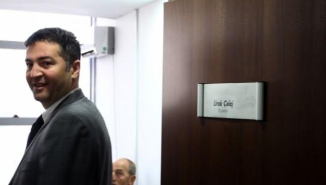 Lirak Çelaj kërkon zëvendësimin e Kadri Veselit me Vlora Çitakun