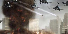 CNN: Filloi lufta e tretë botërore