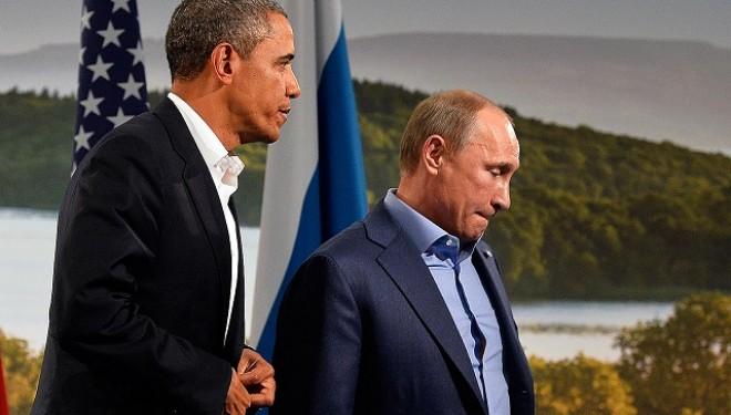 Lufta e Ftohtë është rikthyer, rusët: Putin po sfidon hegjemoninë amerikane