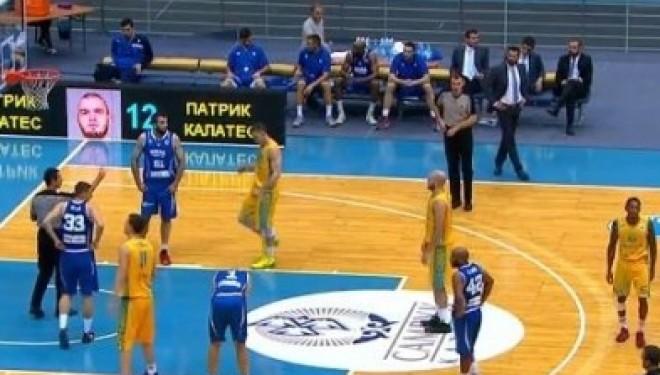 Prishtina prezanton përforcimet, mungon ende trajneri