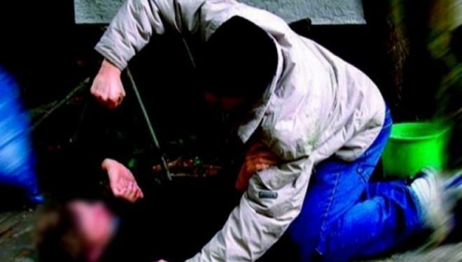 Ferizaj, një qytetar sulmohet dhe i vidhen 500 euro